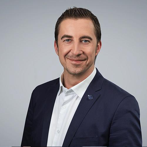 https://www.frequentis.com/karriere/hrprofils/images/Gerhard_M.JPG profile picture.