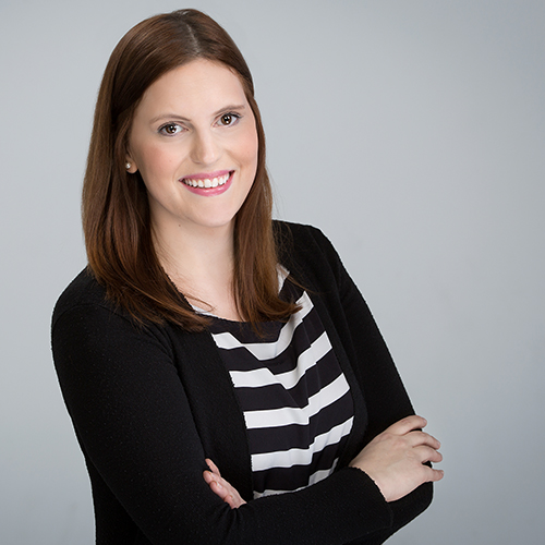 https://www.frequentis.com/karriere/hrprofils/images/Lisa_V.JPG profile picture.