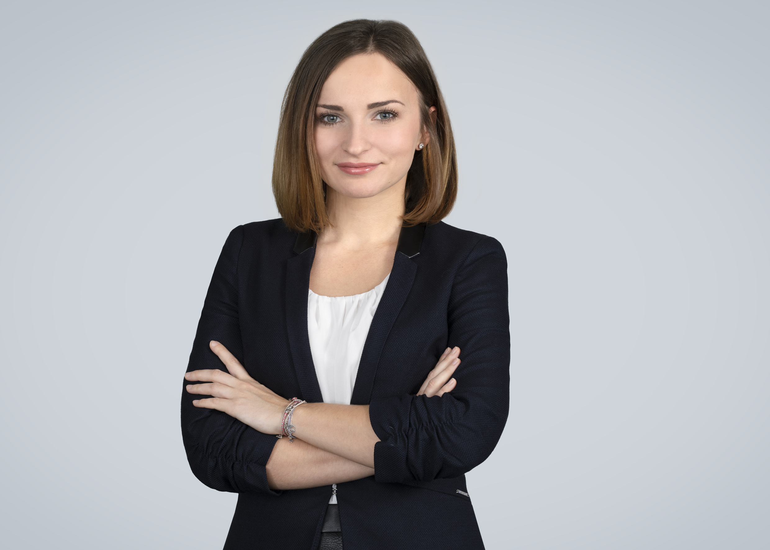 https://www.frequentis.com/karriere/hrprofils/images/Marta_C.jpg profile picture.