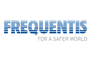 Frequentis for a safer world