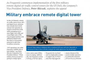 Frequentis-military-remote-tower