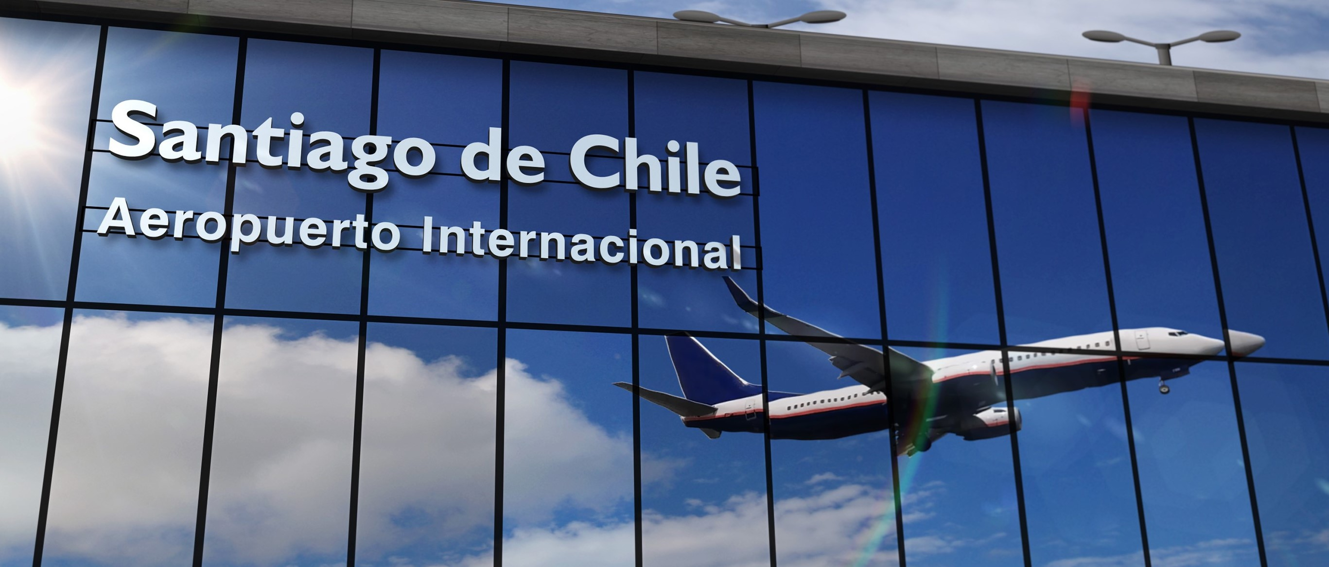 Chile-AMHS-Frequentis